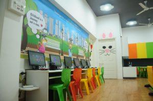 uc kindies international preschool