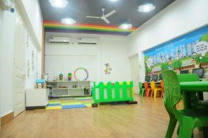 preschool near me