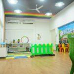 best preschool