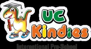 Uc Kindies Preschool