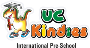 UC Kindies