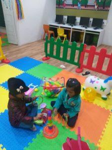 best play school near me