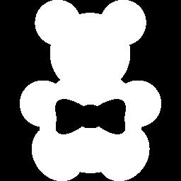 Jr. KG