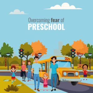 These are just a few suggestions on the best ways to overcome the fear of preschool from children. UC Kindies International Preschool provides child friendly infrastructure including an abundance of stimulating toys and learning tools, both indoors and outdoors to make your kids comfortable. Our well trained staff and teachers help in your kid's transition from home to school. Do drop by and visit our preschool to know more!
