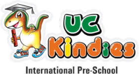 UC Kindies